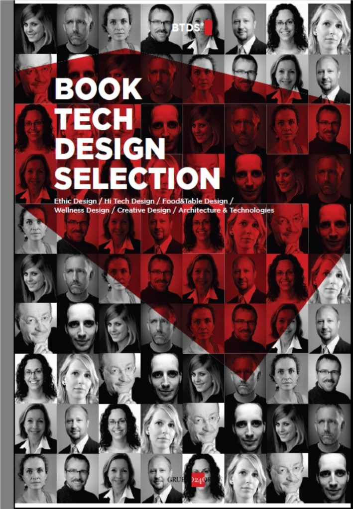 http://www.nicpr.it/wp-content/uploads/2017/10/book-tech-design-selection-2-709x1024.jpg