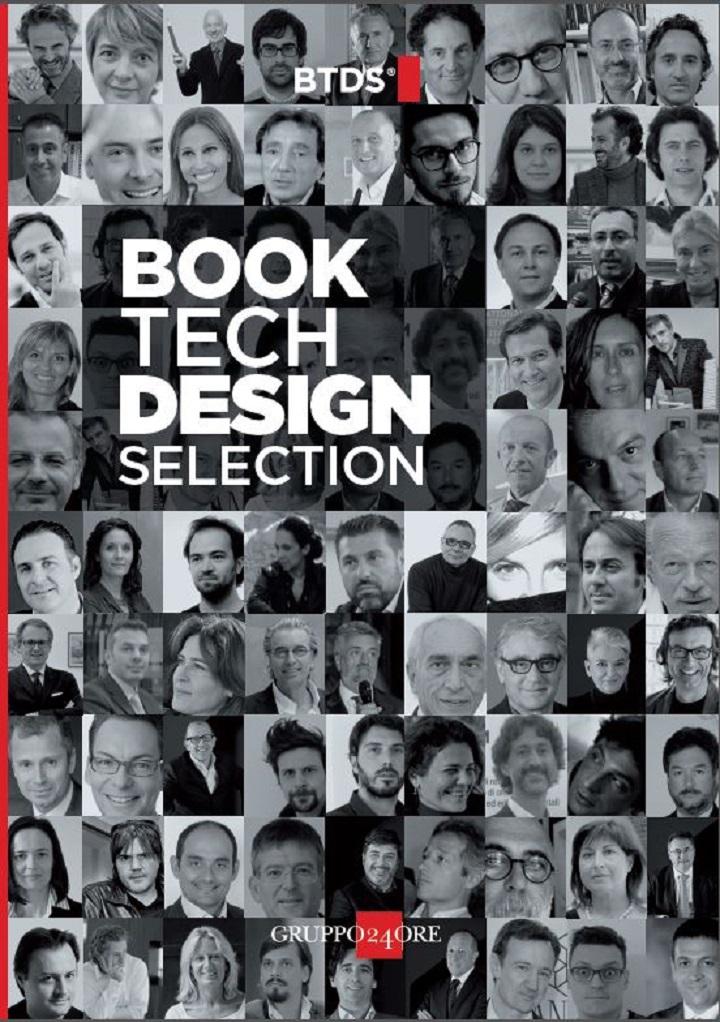 https://www.nicpr.it/wp-content/uploads/2017/10/book-tech-design-selection-1.jpg
