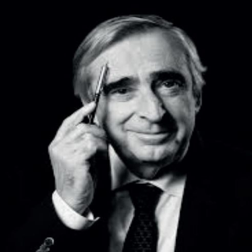 Guglielmo Pelliccioli