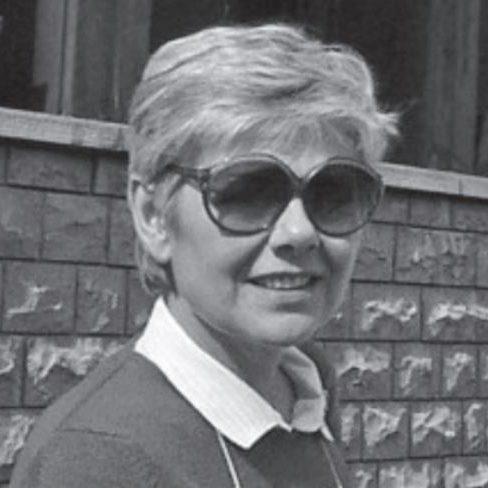 Paola G. Lunghini