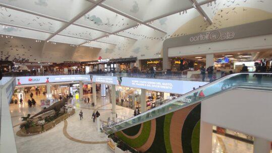 centro-commerciale-gigli