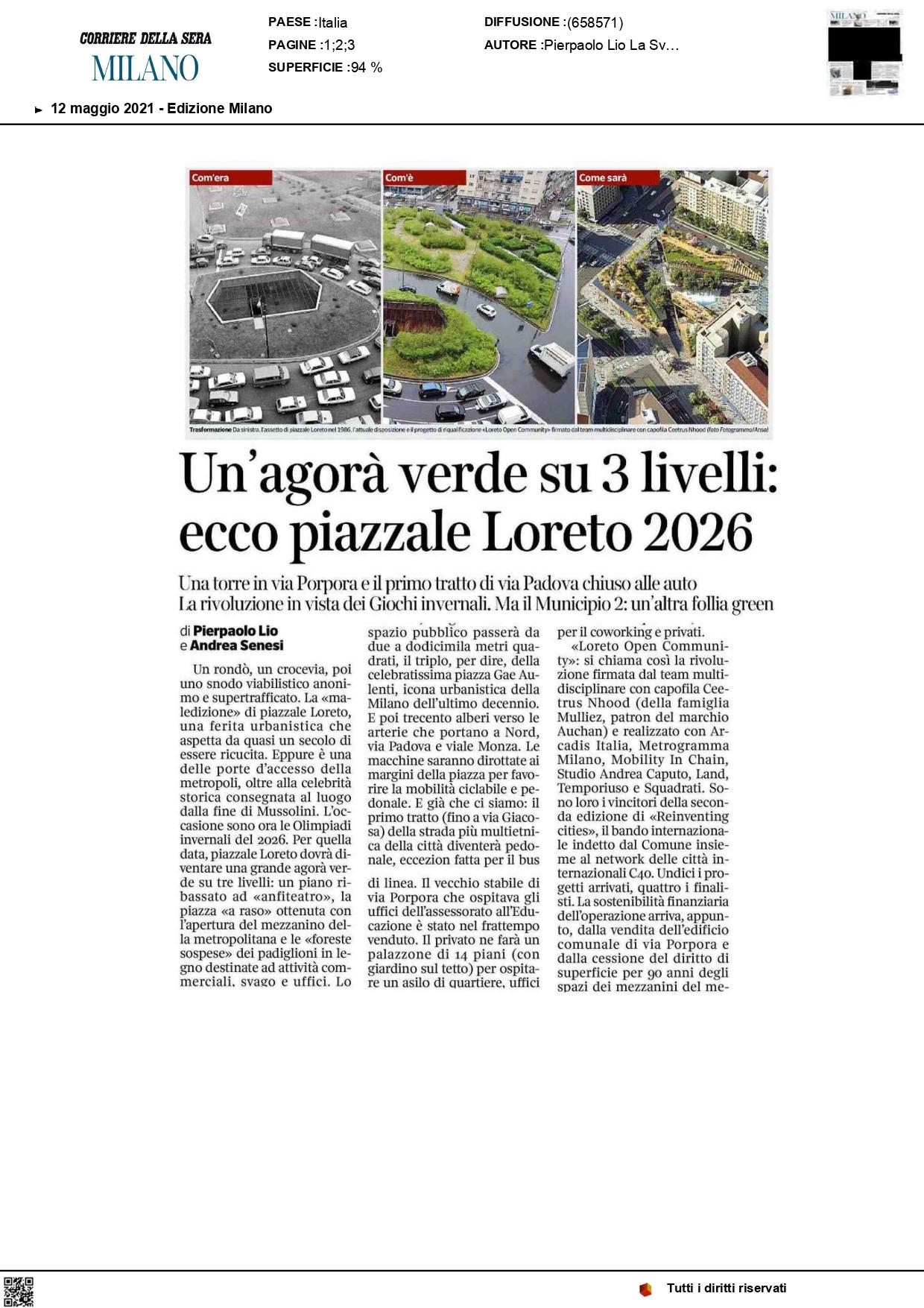 Corriere_della_Sera_Milano_12 maggio 2021-1-4-2_pages-to-jpg-0001