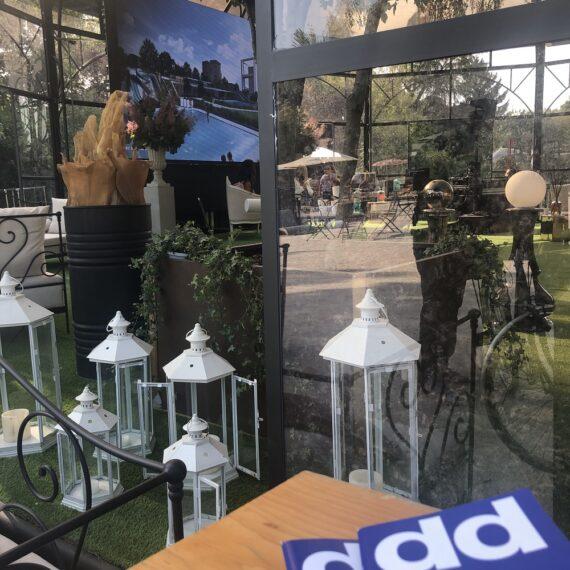 DDN TALK 8 Settembre 2021-Milanodesignweek